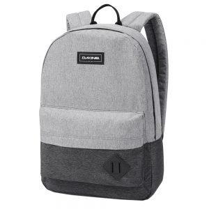 Dakine 365 21L Rugzak greyscale backpack