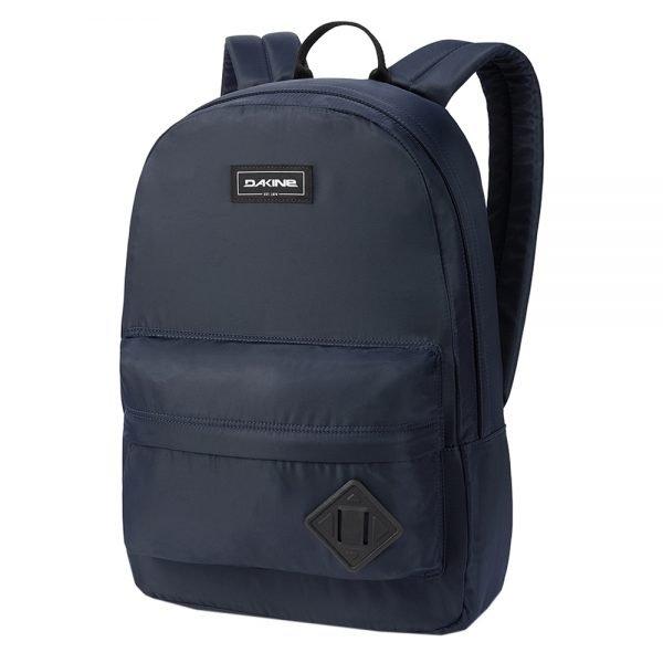 Dakine 365 21L Rugzak night sky nylon backpack