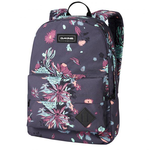 Dakine 365 21L Rugzak perennial backpack