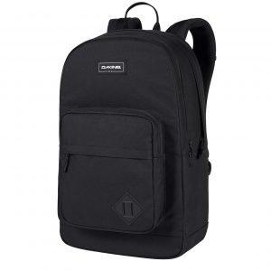 Dakine 365 DLX 27L Rugzak black2 backpack