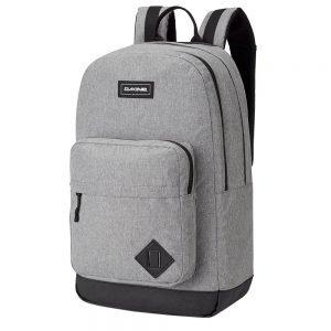 Dakine 365 DLX 27L Rugzak greyscale backpack