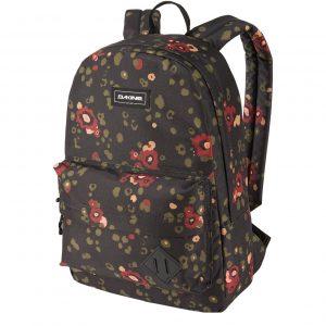 Dakine 365 Pack 21L Rugzak begonia backpack