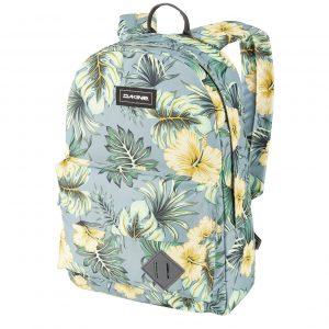Dakine 365 Pack 21L Rugzak hibiscus tropical backpack