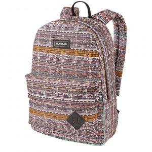 Dakine 365 Pack 21L Rugzak multi quest backpack
