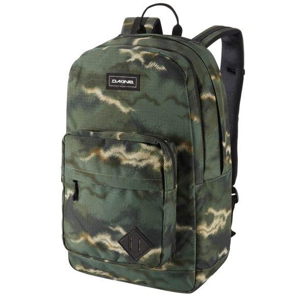 Dakine 365 Pack DLX 27L Rugzak olashccamo backpack