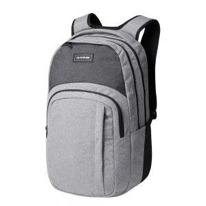 Dakine Campus L 33L Rugzak greyscale backpack
