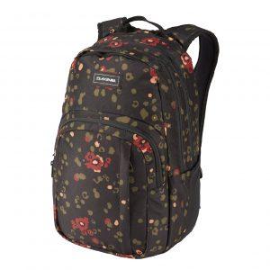 Dakine Campus M 25L Rugzak begonia backpack