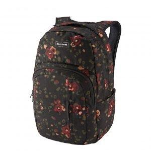 Dakine Campus Premium 28L Rugzak begonia backpack