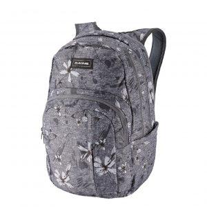 Dakine Campus Premium 28L Rugzak crescent floral backpack