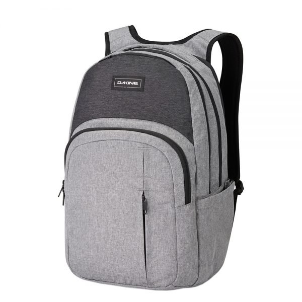 Dakine Campus Premium 28L Rugzak greyscale backpack