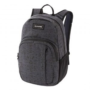 Dakine Campus S 18L Rugzak night sky geo
