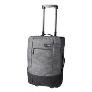 Dakine Carry-On 40L hoxton Handbagage koffer Trolley
