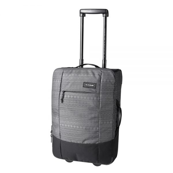 Dakine Carry-On 40L hoxton Handbagage koffer Trolley