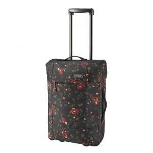 Dakine Carry On EQ Roller 40L begonia Handbagage koffer Trolley