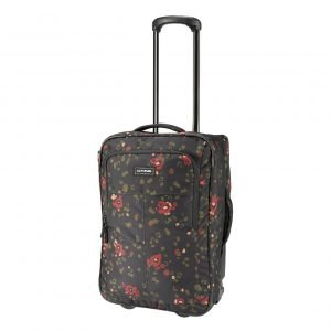 Dakine Carry On Roller 42L begonia Handbagage koffer Trolley