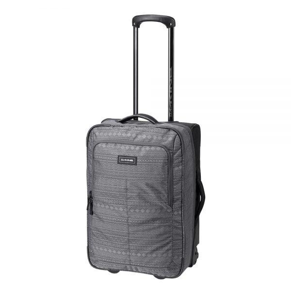 Dakine Carry-On Roller 42L hoxton Handbagage koffer Trolley