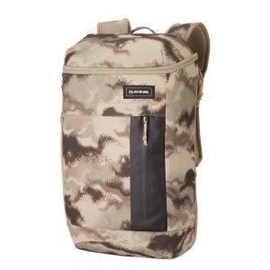 Dakine Concourse 25L Rugzak ashcroft camo backpack