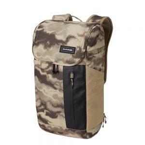 Dakine Concourse 28L Rugzak ashcroft camo backpack