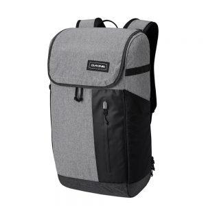 Dakine Concourse 28L Rugzak greyscale backpack