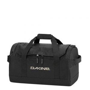 Dakine EQ Duffle 25L Sportsbag black Weekendtas