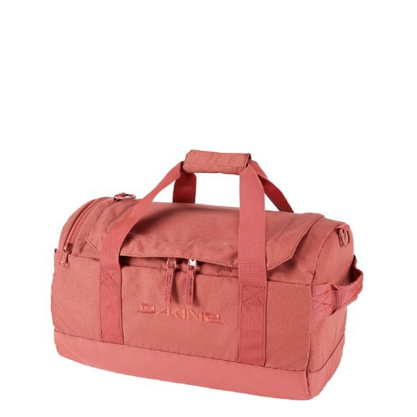 Dakine EQ Duffle 25L dark rose Weekendtas