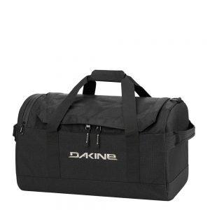 Dakine EQ Duffle 35L Sportsbag black Weekendtas