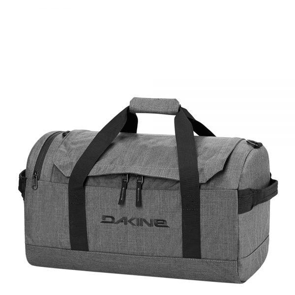 Dakine EQ Duffle 35L Sportsbag carbon2 Weekendtas