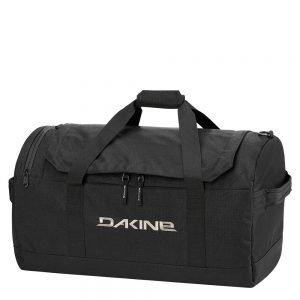 Dakine EQ Duffle 50L Sportsbag black Weekendtas