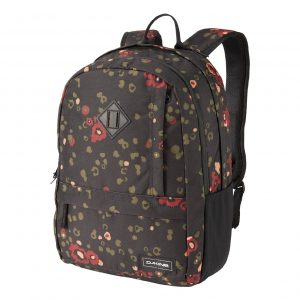 Dakine Essentials Pack 22L Rugzak begonia backpack