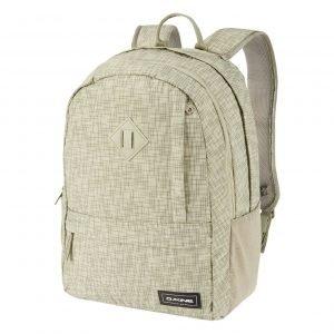 Dakine Essentials Pack 22L Rugzak gravity grey backpack