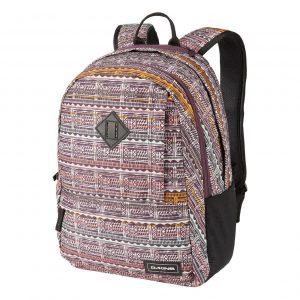 Dakine Essentials Pack 22L Rugzak multi quest backpack