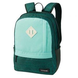Dakine Essentials Pack 22L greenlake backpack
