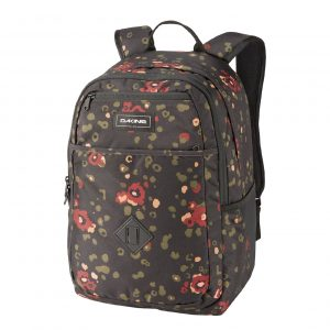 Dakine Essentials Pack 26L Rugzak begonia backpack