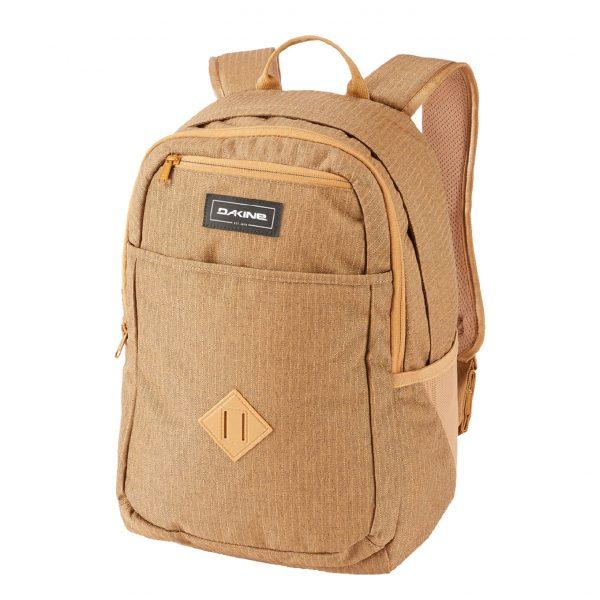 Dakine Essentials Pack 26L Rugzak caramel backpack