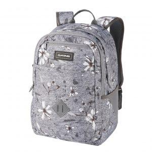 Dakine Essentials Pack 26L Rugzak crescent floral backpack