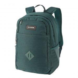 Dakine Essentials Pack 26L Rugzak juniper backpack