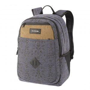 Dakine Essentials Pack 26L Rugzak night sky geo backpack