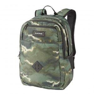 Dakine Essentials Pack 26L Rugzak olashccamo backpack