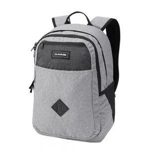 Dakine Essentials Pack 26L greyscale backpack