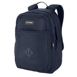 Dakine Essentials Pack 26L night sky oxford backpack
