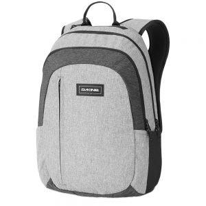 Dakine Factor 22L Rugzak greyscale backpack