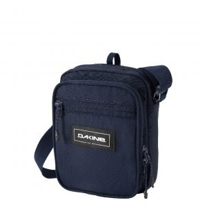 Dakine Field Bag night sky oxford