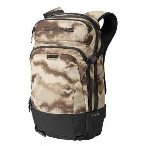 Dakine Heli Pro 20L Rugzak ashcroft camo backpack