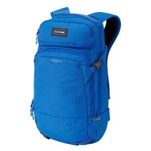 Dakine Heli Pro 20L Rugzak cobalt blue backpack