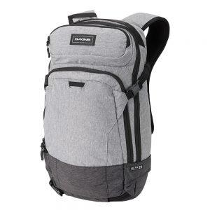 Dakine Heli Pro 20L Rugzak greyscale backpack