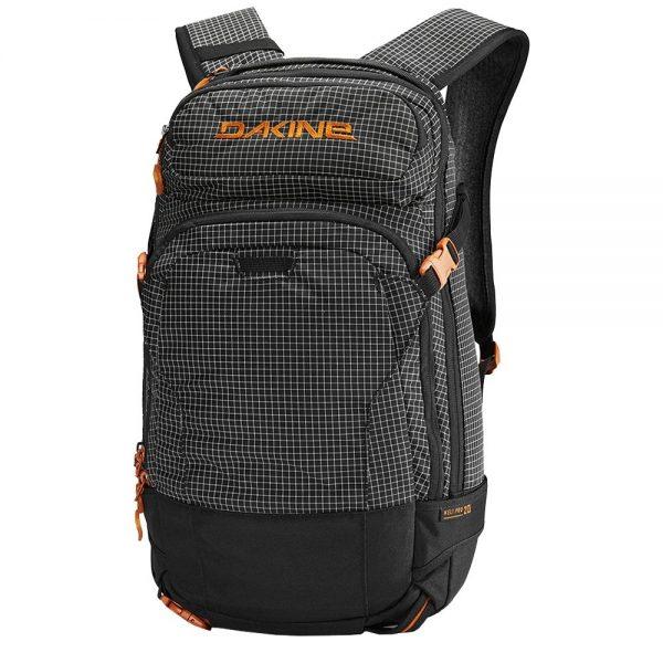 Dakine Heli Pro 20L Rugzak rincon backpack