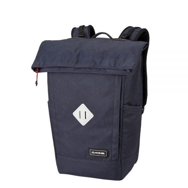 Dakine Infinity 21L Rugzak night sky backpack