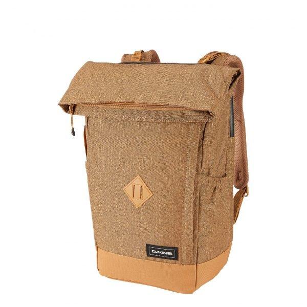 Dakine Infinity Pack 21L Rugzak caramel backpack