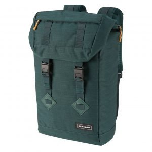 Dakine Infinity Toploader 27L Rugzak juniper backpack