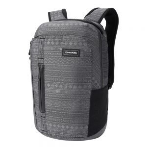 Dakine Network 26L Rugzak hoxton backpack